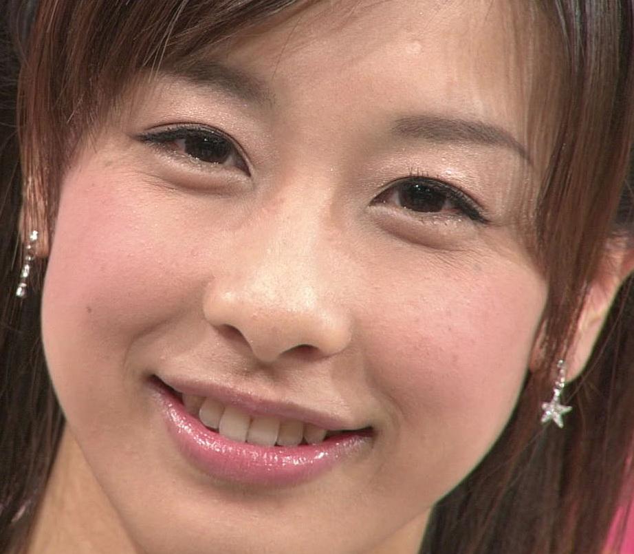 加藤綾子を目指すスレYouTube動画>2本 ->画像>150枚
